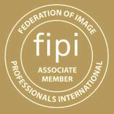 fipi-logo-gold